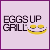 eggs_up_border_purple.png