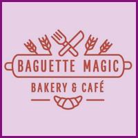 baguette_border_purple.png