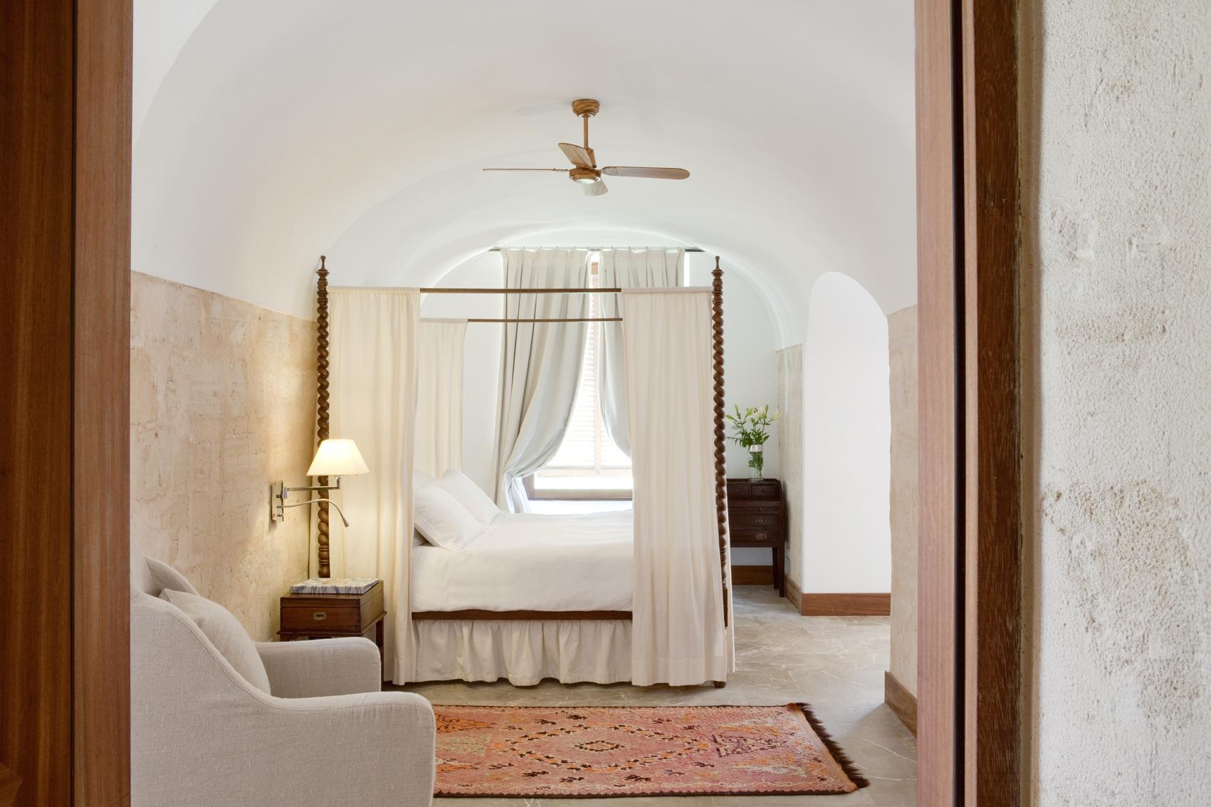 suite blanca nueva