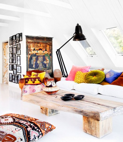 Boho-9-chic-living-room