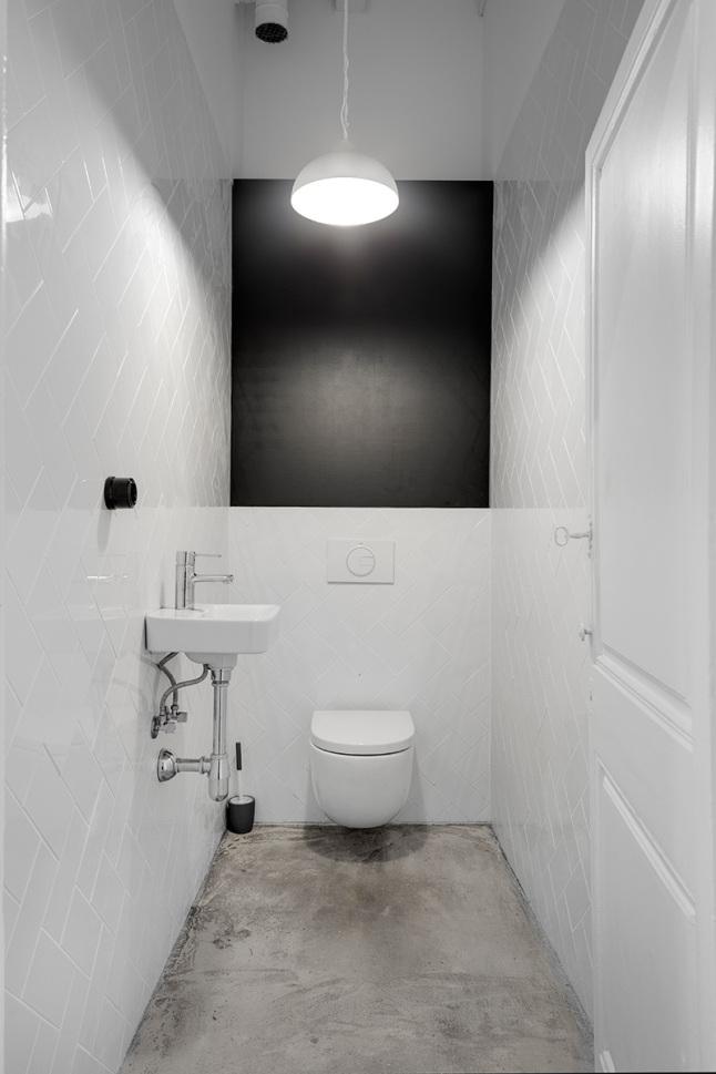 industrialdecobathroom