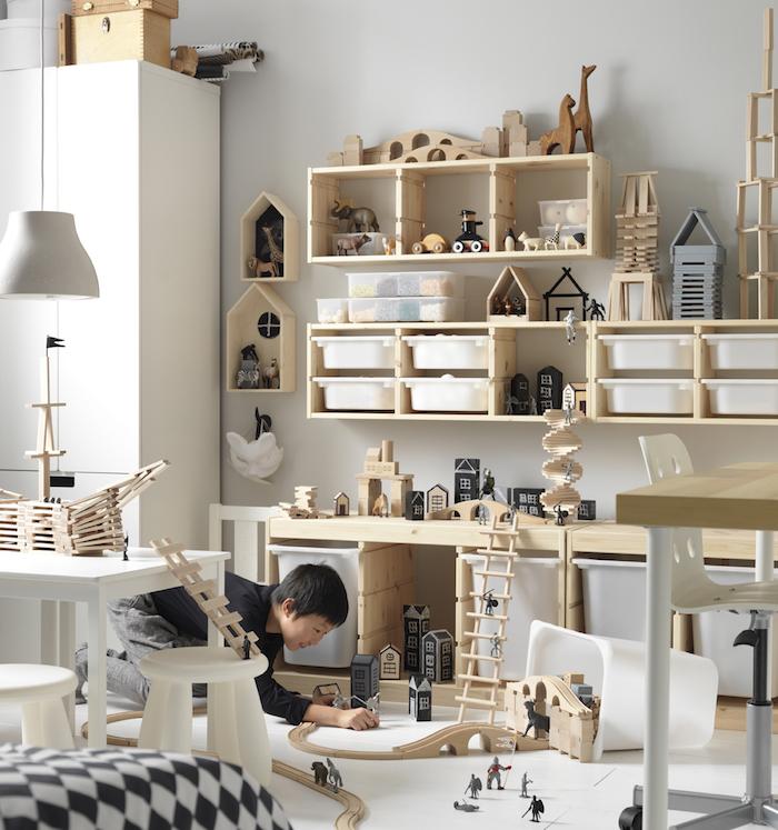 nuevo-catálogo-Ikea-2016-españa01_ninos_IKEA