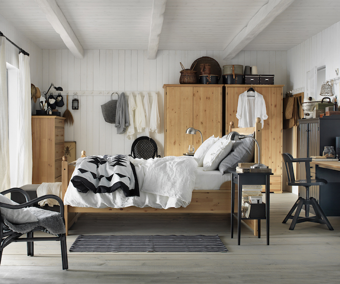 nuevo_cata_logo_Ikea_2016_espan_a01_dormitorios_IKEA