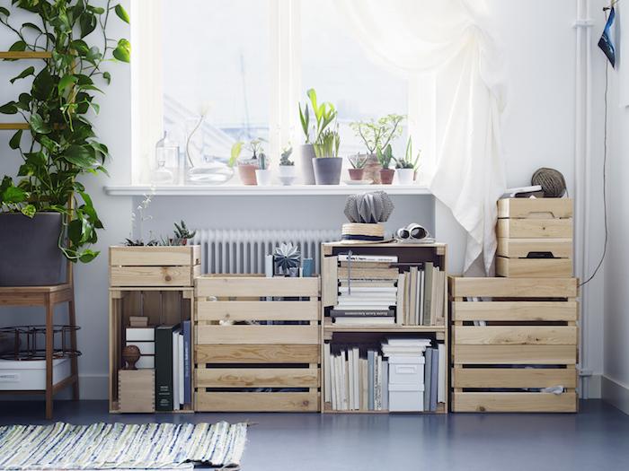 nuevo_cata_logo_Ikea_2016_espan_a17_dormitorios_IKEA