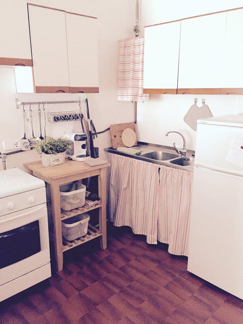 cocina2.jpg