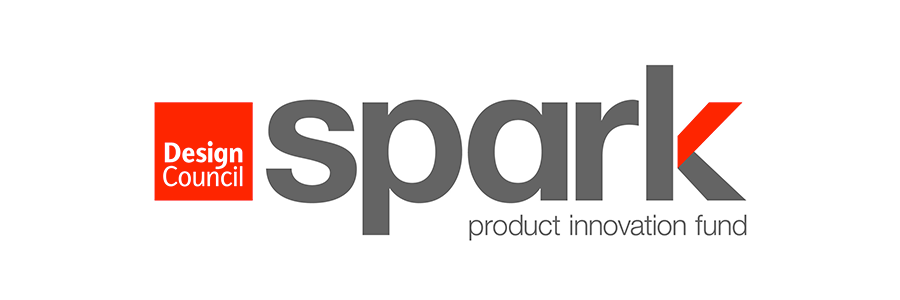 Selection for the SPARK Program and Funding -