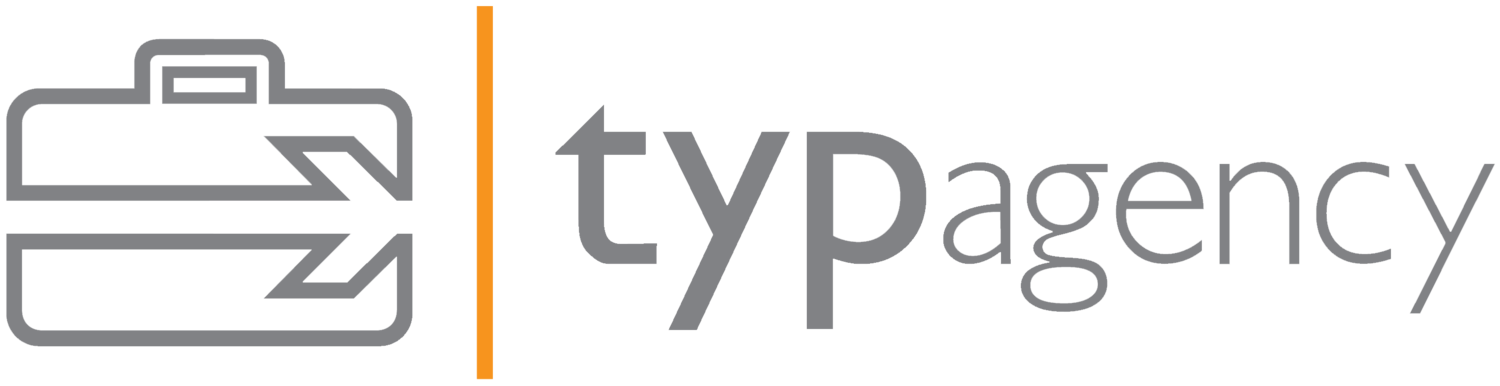 Typ Agency