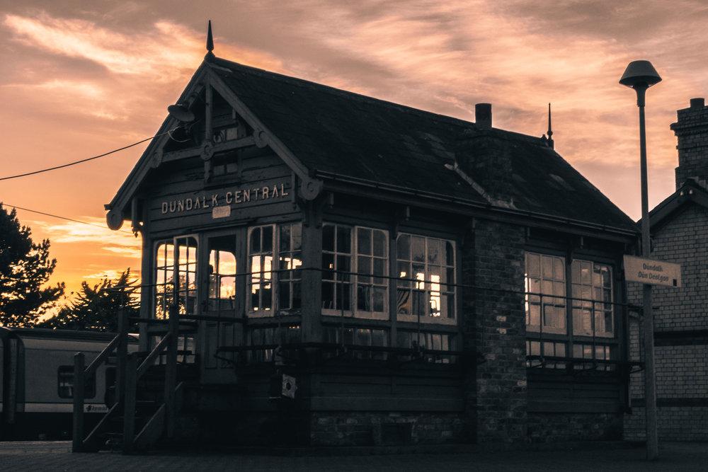 Clarke Station1.jpg