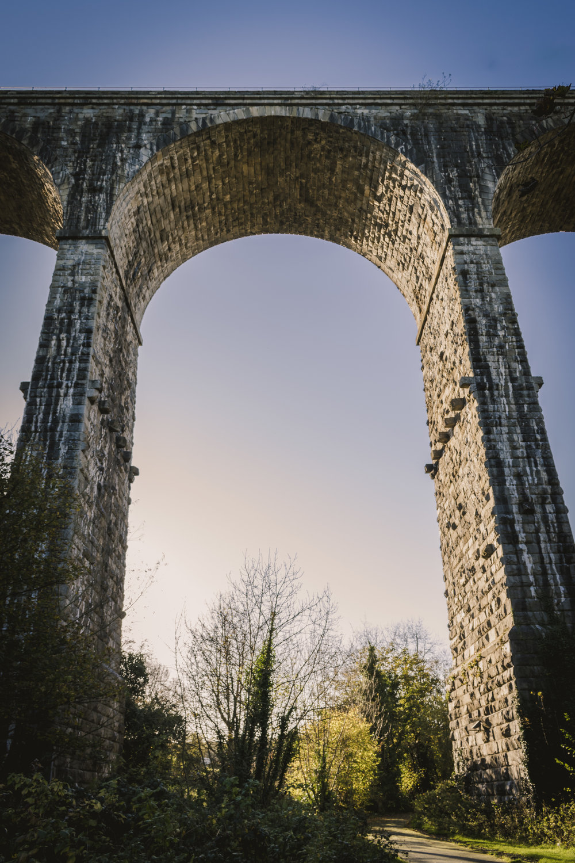 Craigmore Viaduct 03.jpg