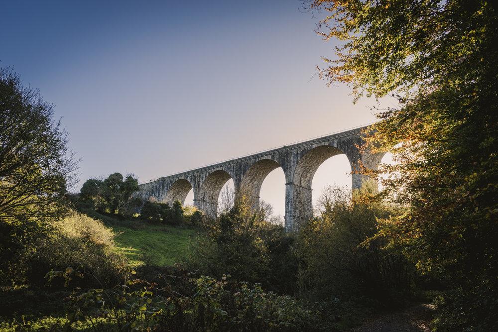 Craigmore Viaduct 01.jpg
