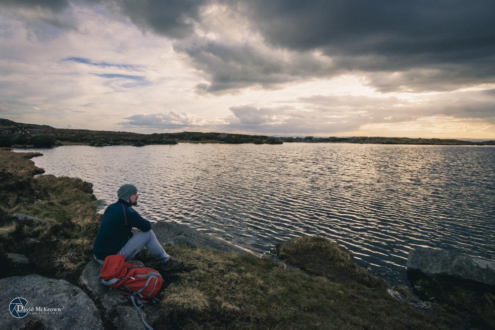 Gullion Lake Web.jpg