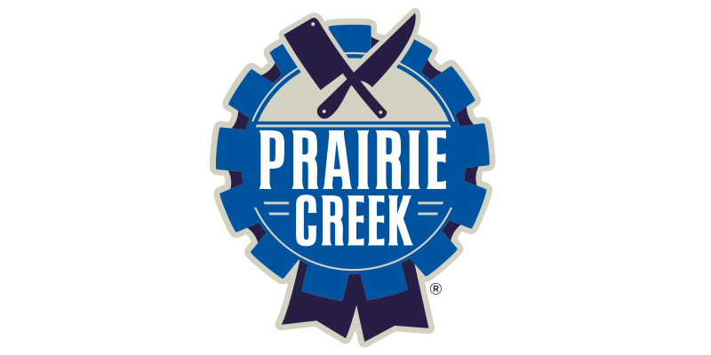 prairie-creek-logo.png