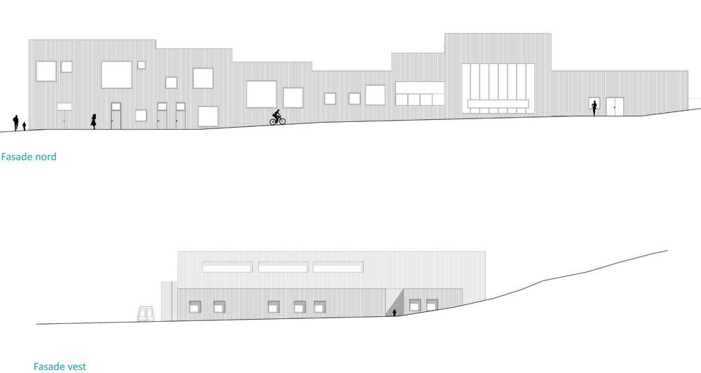 Y fasader 2.jpg