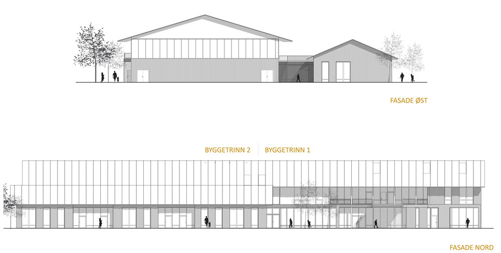 E fasader 1.jpg