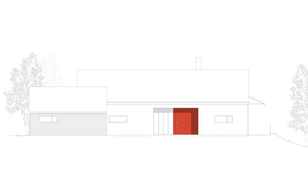 Fasade Nord_050612.jpg