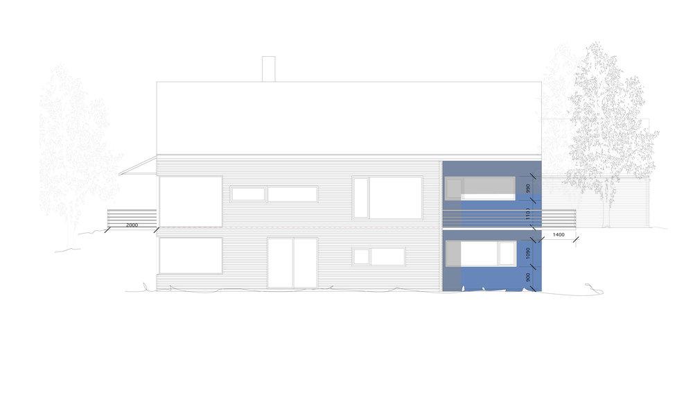 Fasade Sør_050612.jpg