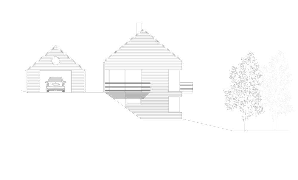 Fasade Vest_050612.jpg