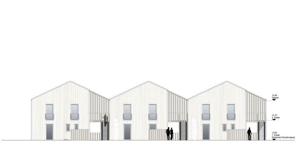 Teglverksvegen-fasade.jpg