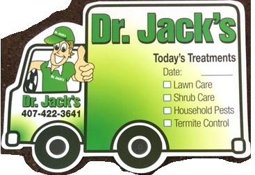 pest control services, termite control orlando, termite pest control orlando, lawn care orlando, pest control near me, home pest control, lawn care, wildlife removal, Lawn & Ornamental Plant Service