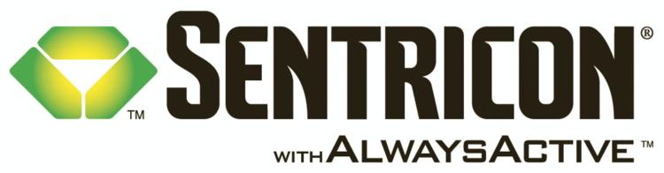 pest+control+services,+termite+control+orlando,+termite+pest+control+orlando,+lawn+care+orlando,+pest+control+near+me,+home+pest+control,+lawn+care,+wildlife+removal,+Lawn+&+Ornamental+Plant+Service-3.png