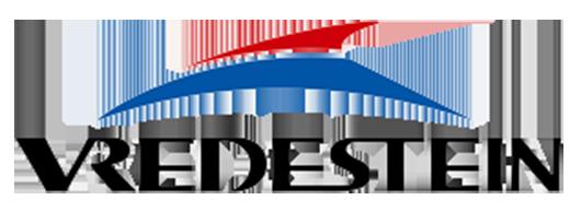 logo_triathlonclubtwente_vredestein.png