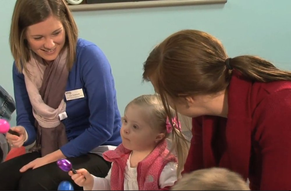2013 RiteCare video screengrab - RiteCare students and kids.jpg