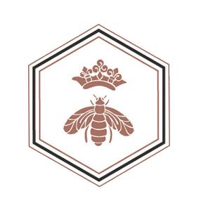 Bee_Crown_Logo.png
