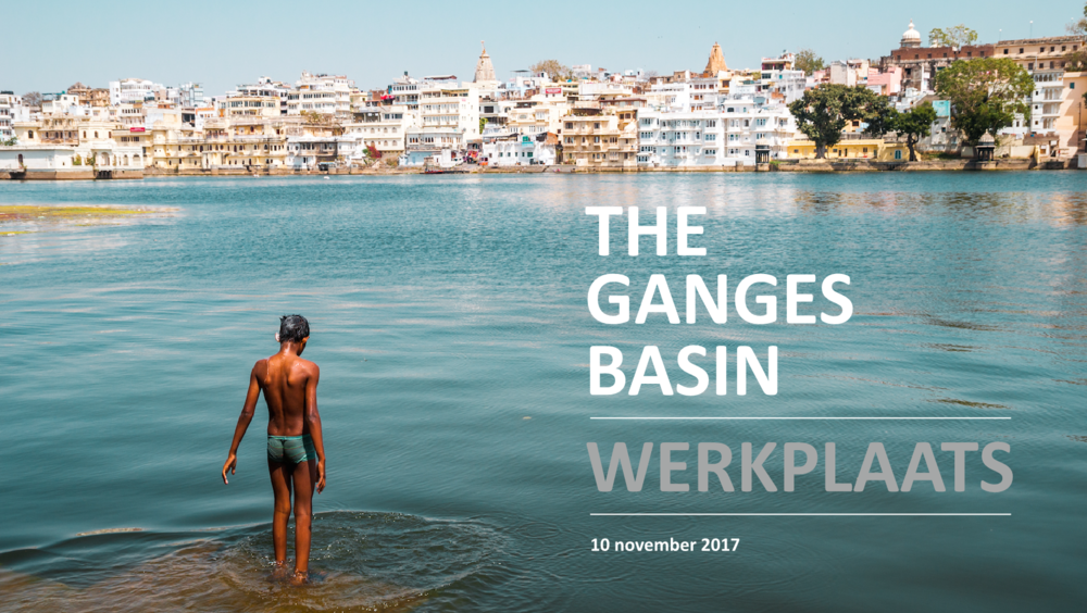 The ganges basin.png