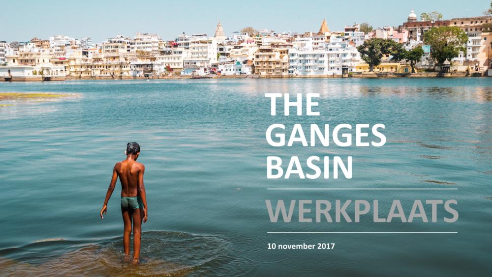 The ganges basin.png