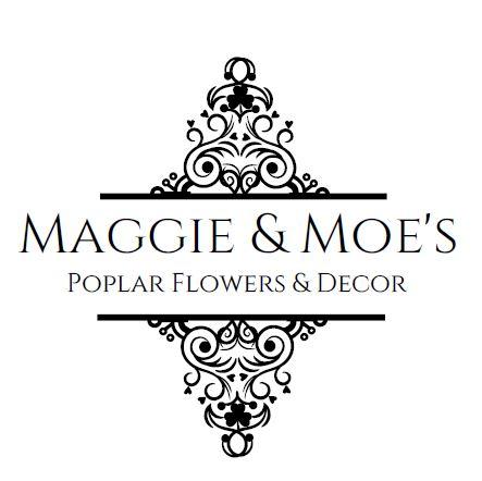 MaggieandMoes.JPG