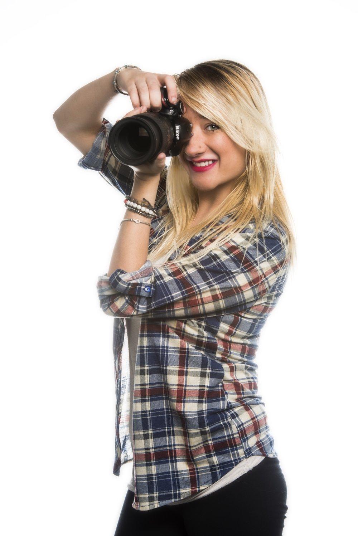 Hayley Colburn Photography -