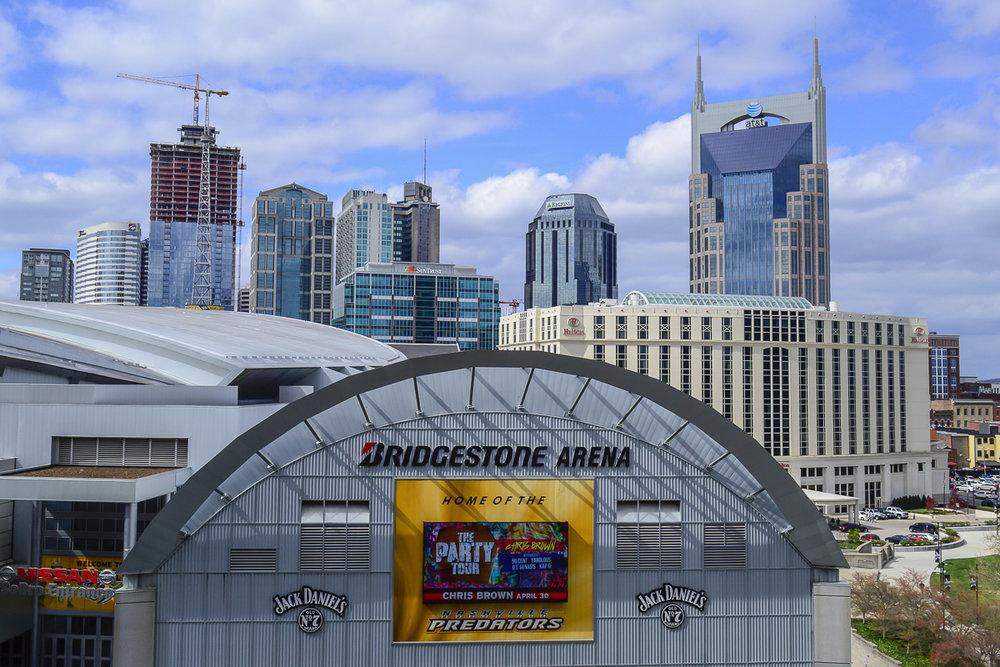 2017A_Bridgestone Arena 3_hcolburn.JPG