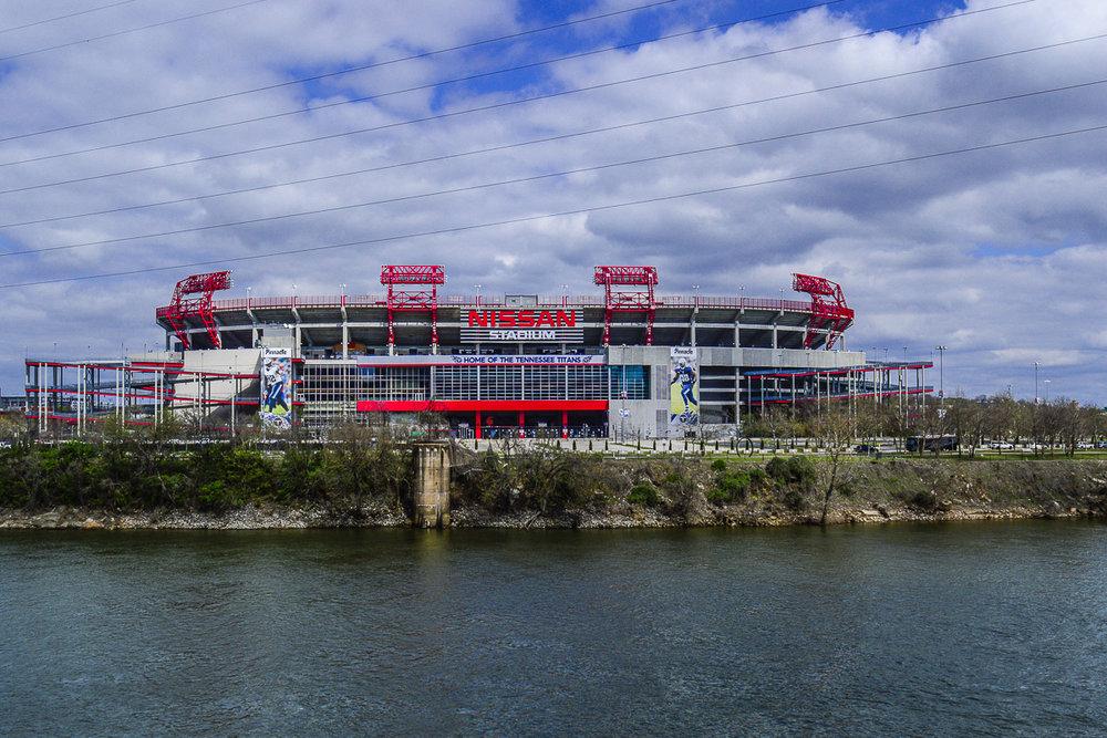 2017A_Nissan Stadium 3_hcolburn.JPG