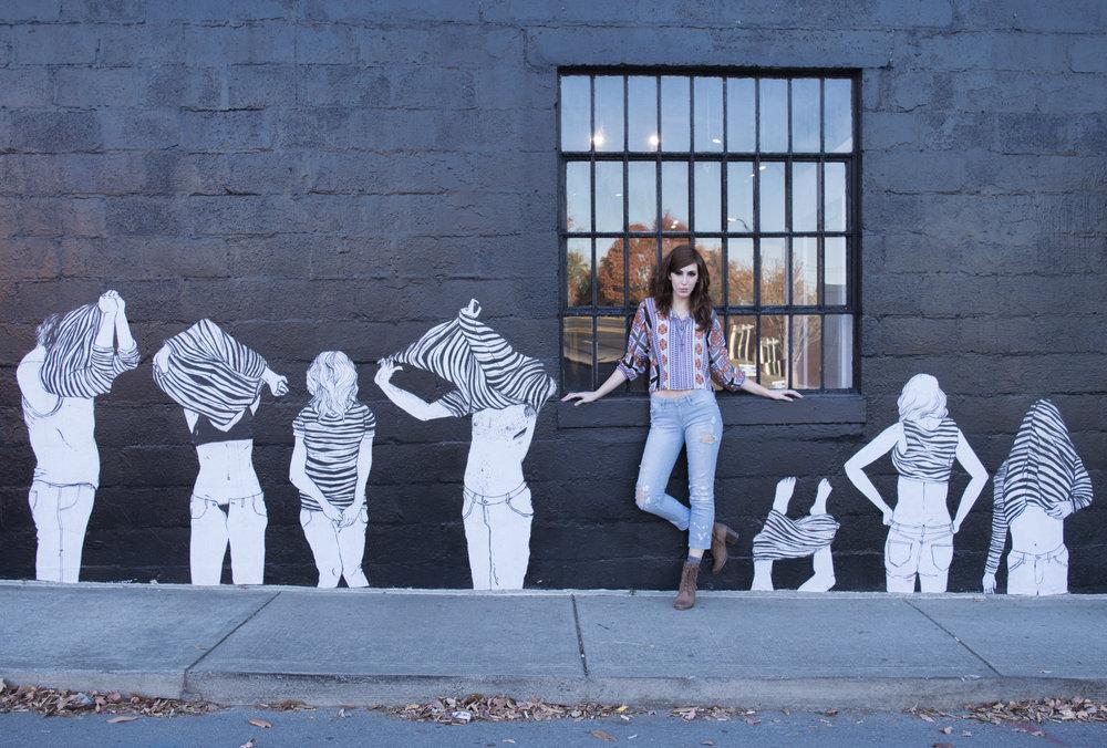 Carissa Murals 1.jpg