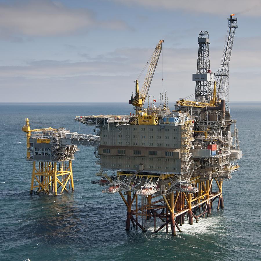 OIL PLATFORM.png
