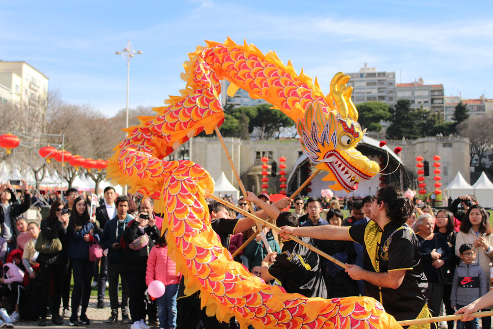 A City Made By People Lisbon Chinese New Year 5.jpg