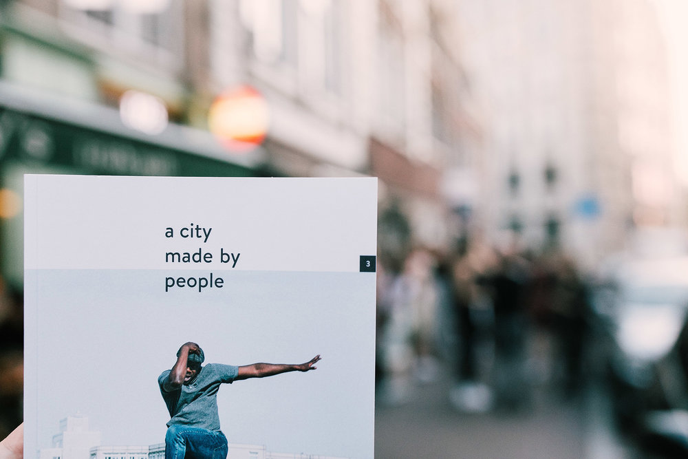 A City Made By People Issue 3 Print Journal Magazine Cities 60.jpg