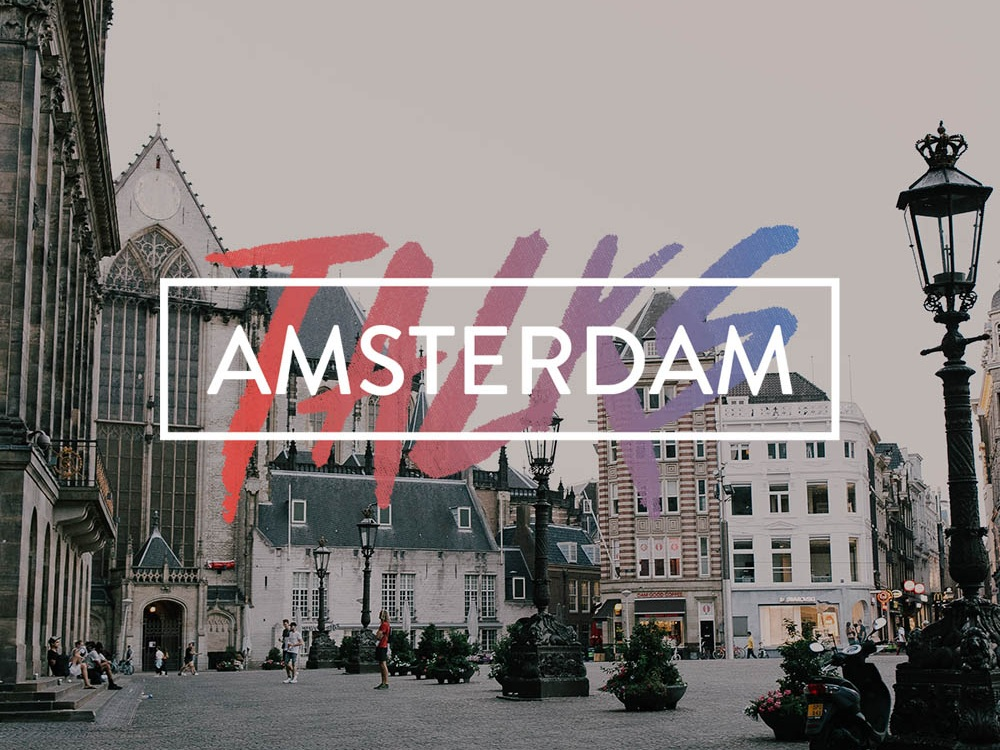 A+City+Made+By+People+Amsterdam+Talks+square.jpg