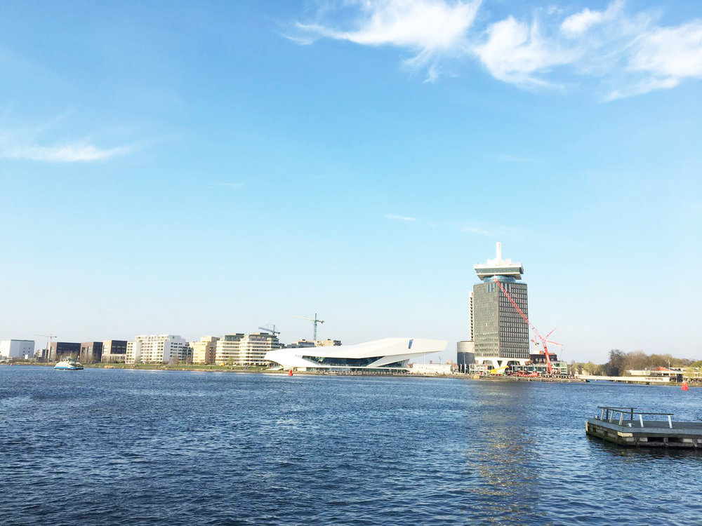 A City Made By People Amsterdam EYE film museum 3.jpg