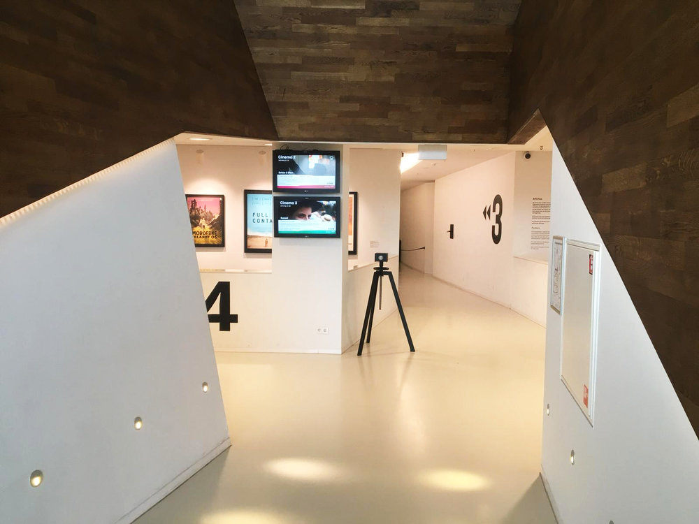 A City Made By People Amsterdam EYE film museum 2.jpg