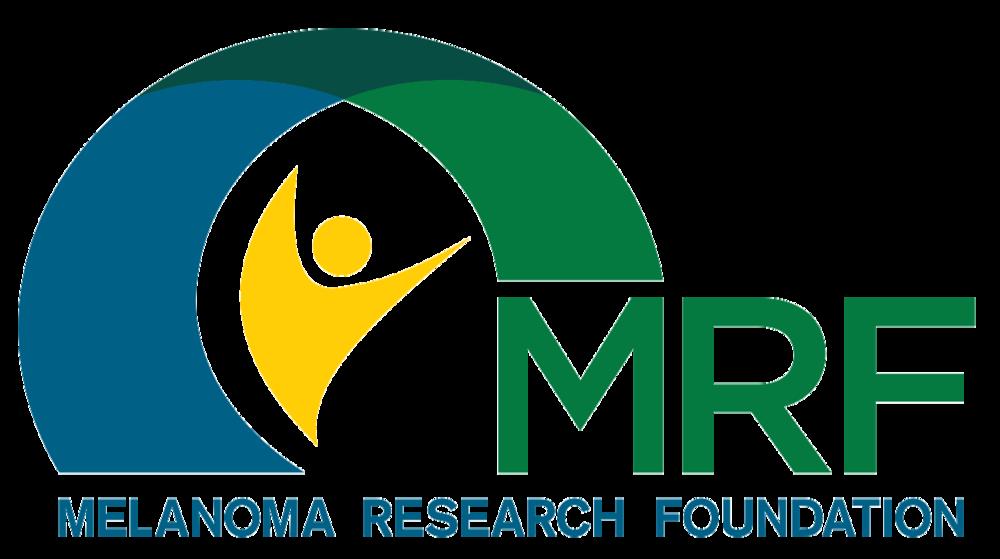 MRF_Logo2017_Stack_Color.png