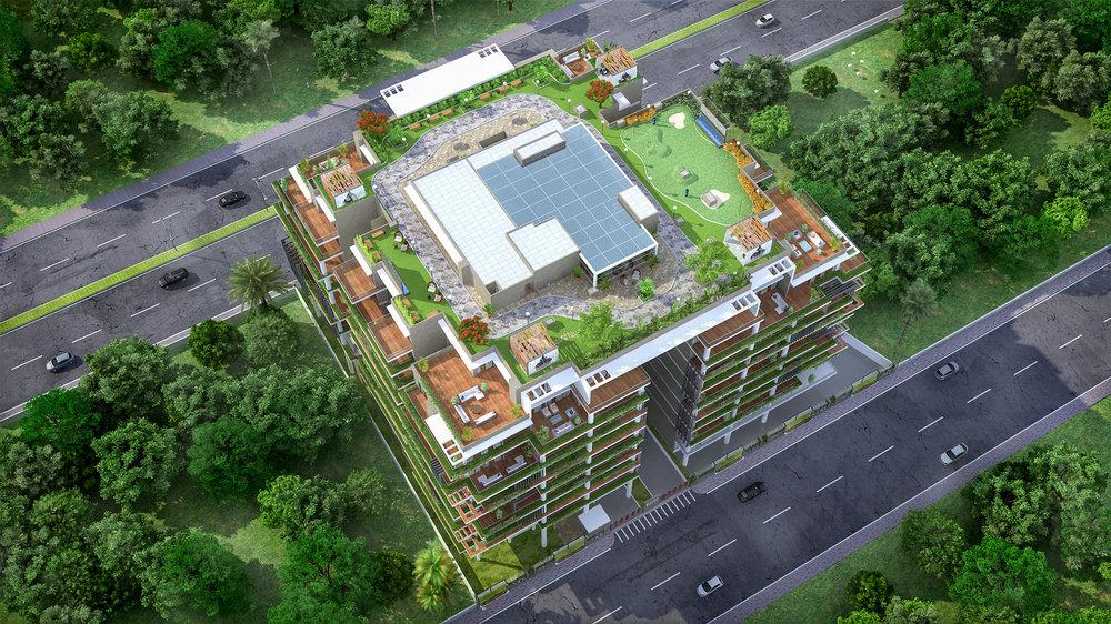 Silver-Decks-Sky-Deck-Aerial-View-Render.jpg