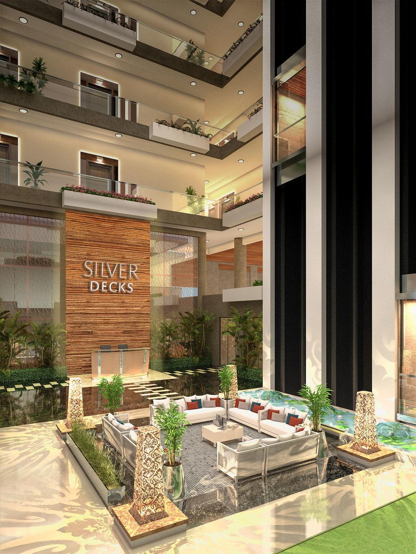 Silver-Decks-Atrium-Render.jpg