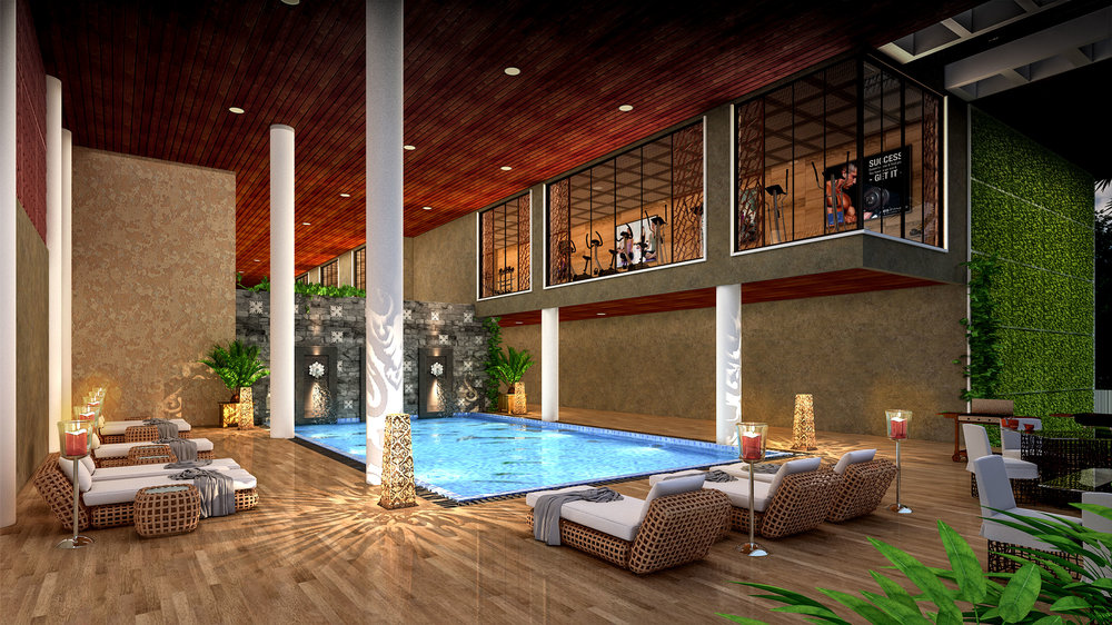 Silver-Decks-Pool-and-Gym-Render.jpg