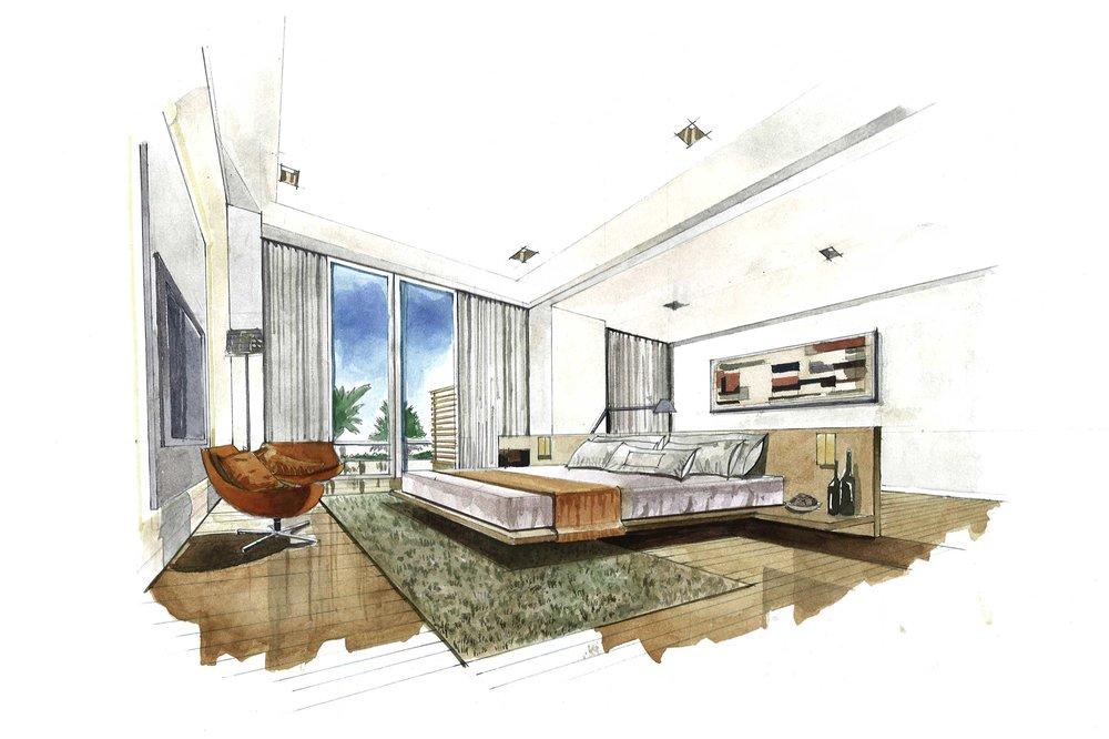 Silver-Decks-Garden-Villa-Shanzu.jpg