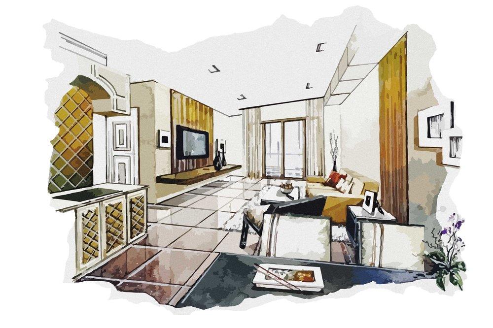 Silver-Decks-Penthouse-Shanzu.jpg