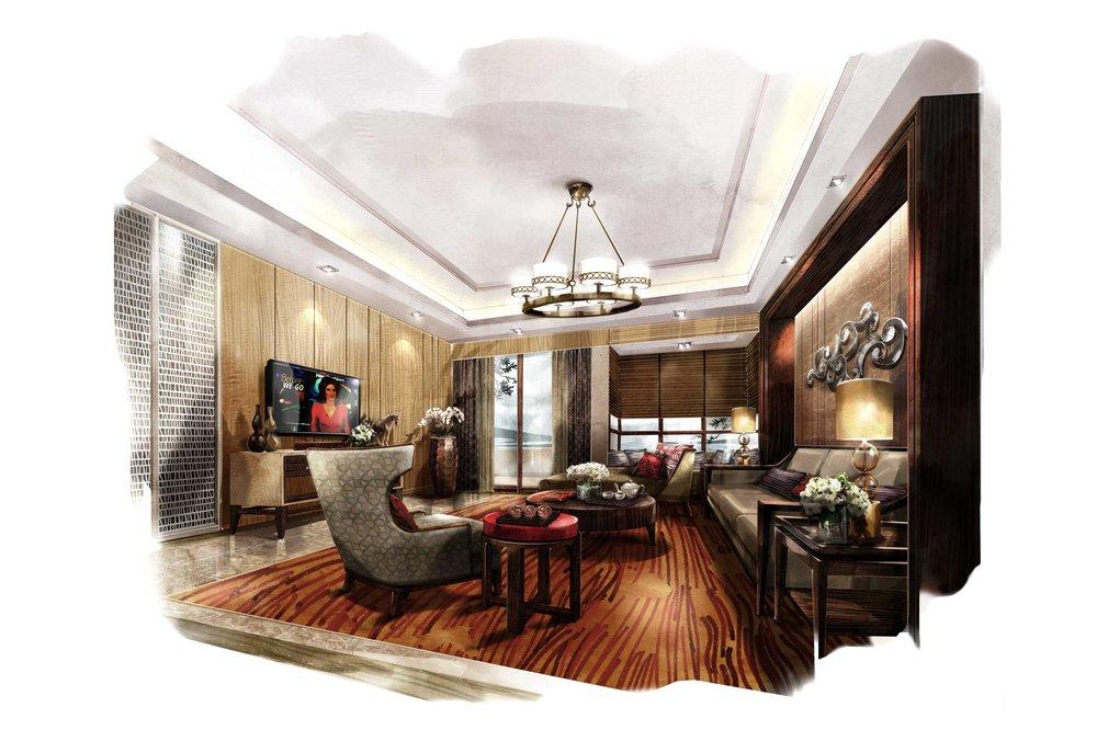 Silver-Decks-Penthouse-Kabete.jpg
