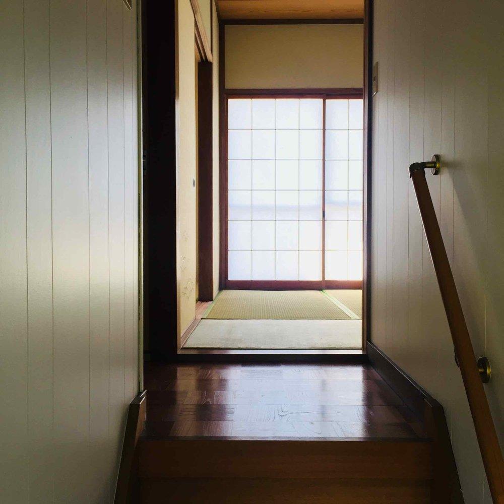 bed5.jpg