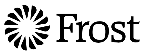 Frost-Bank-Logo-Black.png