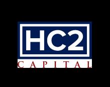 HC2-v2.png